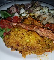 Festivais Gastronomicos Ceagesp