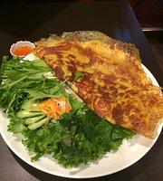 Vietnamese Furusato Restaurant