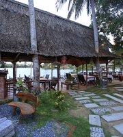 Riverfront Restaurant