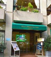 Hibiya Matsumoto rou