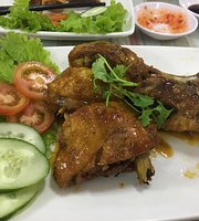 Than Tuyen Restaurant