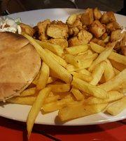 Saray Kebab House Aruba