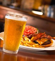 Zubr Beer House & Restaurante