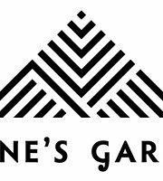 Hone's Garden