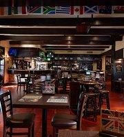 Harvester's Pub