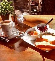 Piccolo Caffe