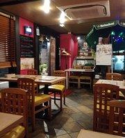 Thai Restaurant & Deli Coconut Sugar Ookayama