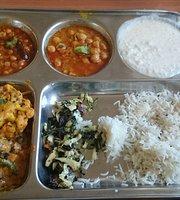 Hariom Shri Ram Restaurant