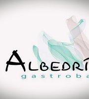 El Albedrio Gastrobar