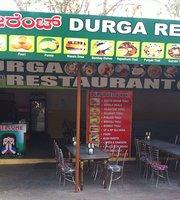 Durga Restaurant