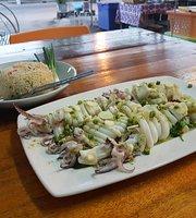 Sukhotai Seafood