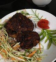 Aamees Restaurant