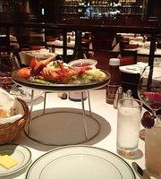 Wolfgang's Steakhouse Fukuoka