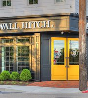 Blackwall Hitch Annapolis