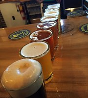 Bonn Place Brewing Company