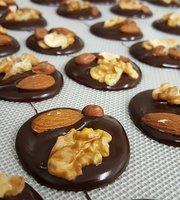 Pueblo Chocolateria