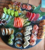 Basho Sushi House