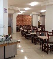Vidal 350 Restaurante & Cafe
