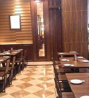 Ta Wan Restaurant Lippo Mal