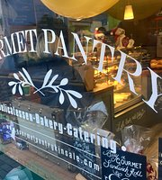 Gourmet Pantry Kinsale Delicatessen Bakery Catering
