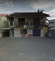 Bruno's Restaurante