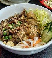 Viet Taste Coffee & Restaurant