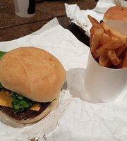 Burger 33