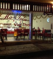 Restaurant Ha Tien Viet Thai