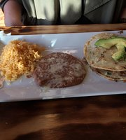 Don Juan's Mexican Kitchen & Cantina