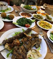 Ahim Abu Salach