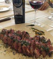 Acinipo Restaurant