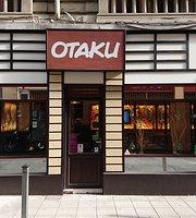 Otaku Restaurant Japonais