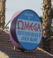 Omega Restaurant and Bar