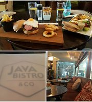 Java Bistro