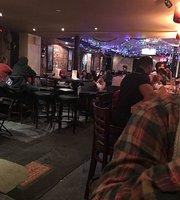 Brass Door Pub