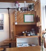 Banana Leaf Coffee House