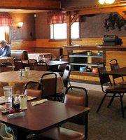 Longhorn Family Dining