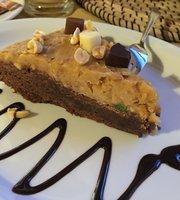 Love&Chocolate