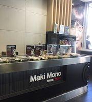 Maki Mono