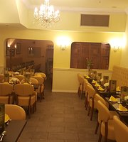 Komal Balti Restaurant Jesmond