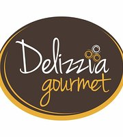 Heladeria Delizzia Gourmet