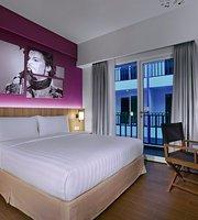 Fame Hotel Sunset Road Kuta Bali Legian Hotel Reviews Photos Rate Comparison Tripadvisor
