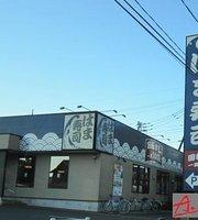 はま寿司 前橋上泉店