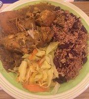 Dev's Jamaician Cuisine
