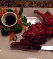 Infuzions Thai & Vietnamese Cuisine