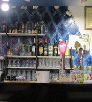 L'Express Bar Chez Assunta