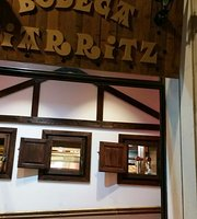 Bodega Biarritz