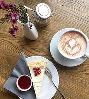 MIt Herz & Zucker Café