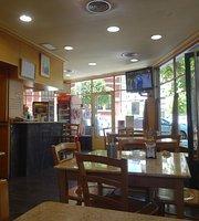 Bar El Che