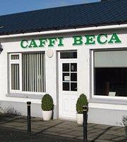 Caffi Beca